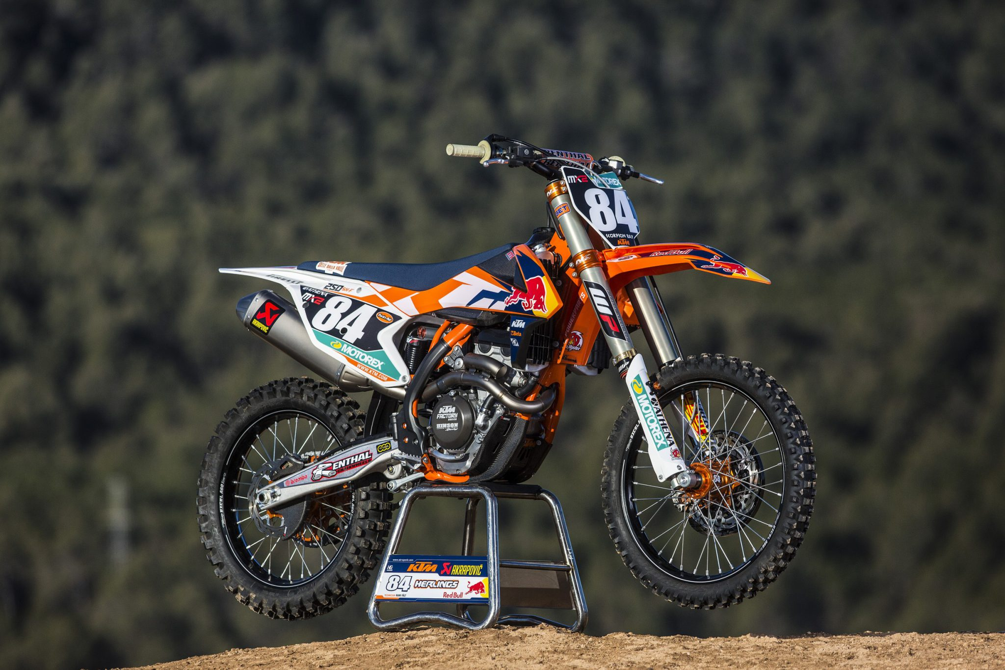 KTM_Herlings_Bike_2015