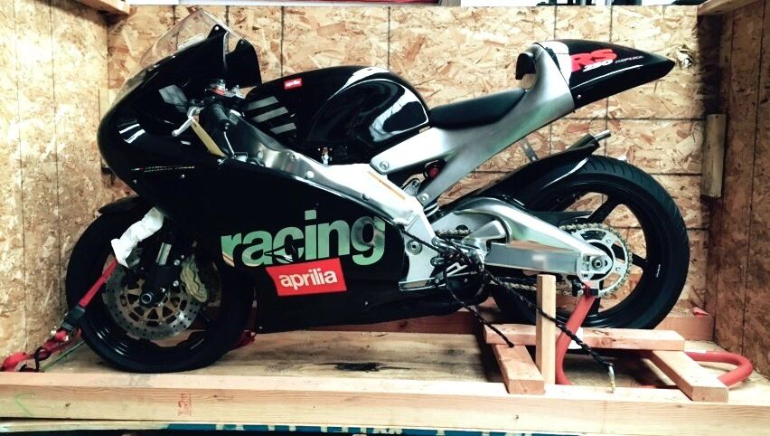 Aprilia-RS250-Race-Replica