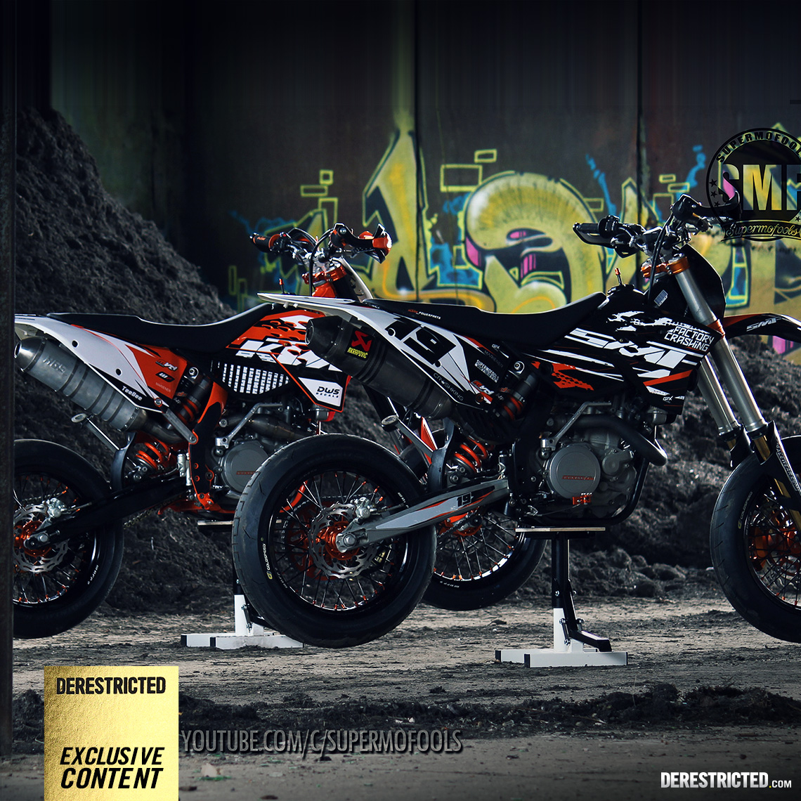 KTM-EXC530-supermoto-featured2