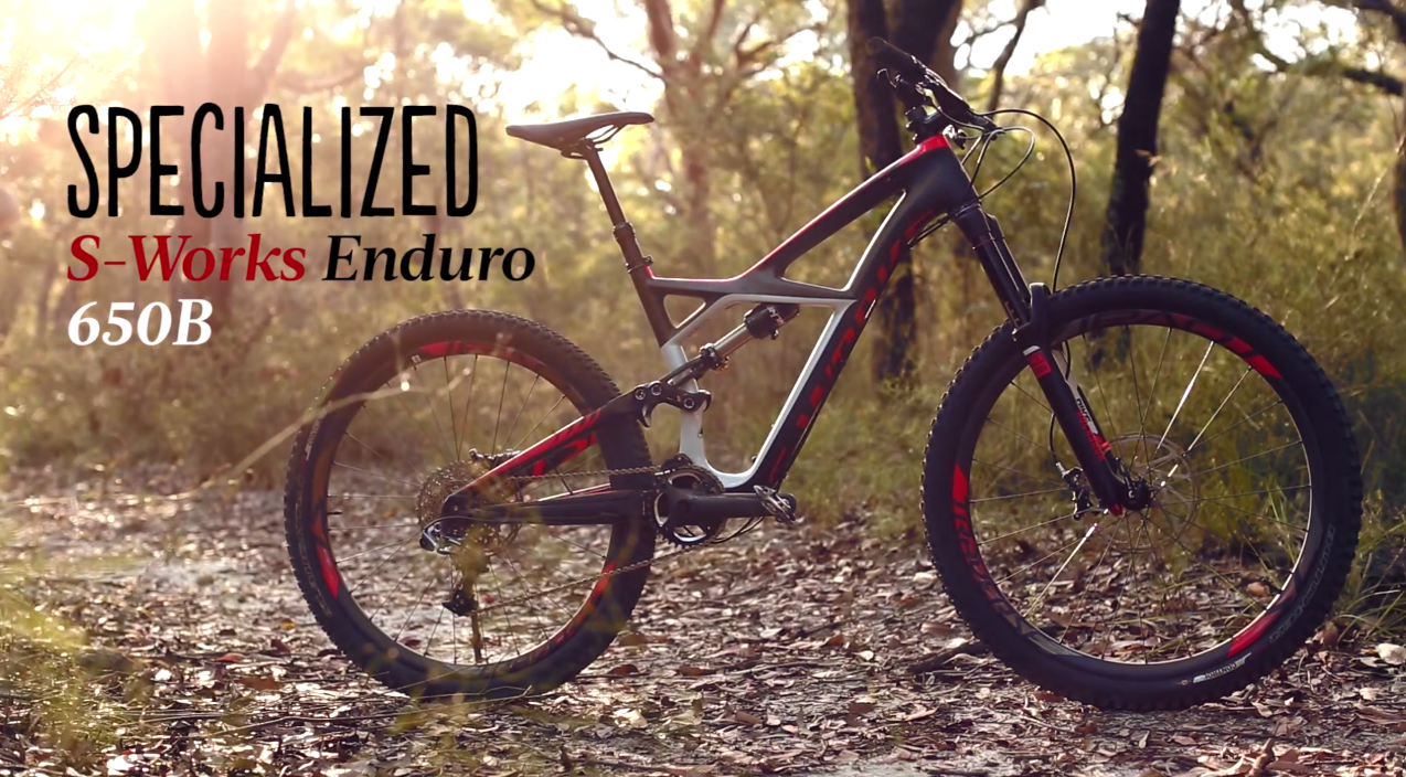 Specialized-S-Works-Enduro-650B-2