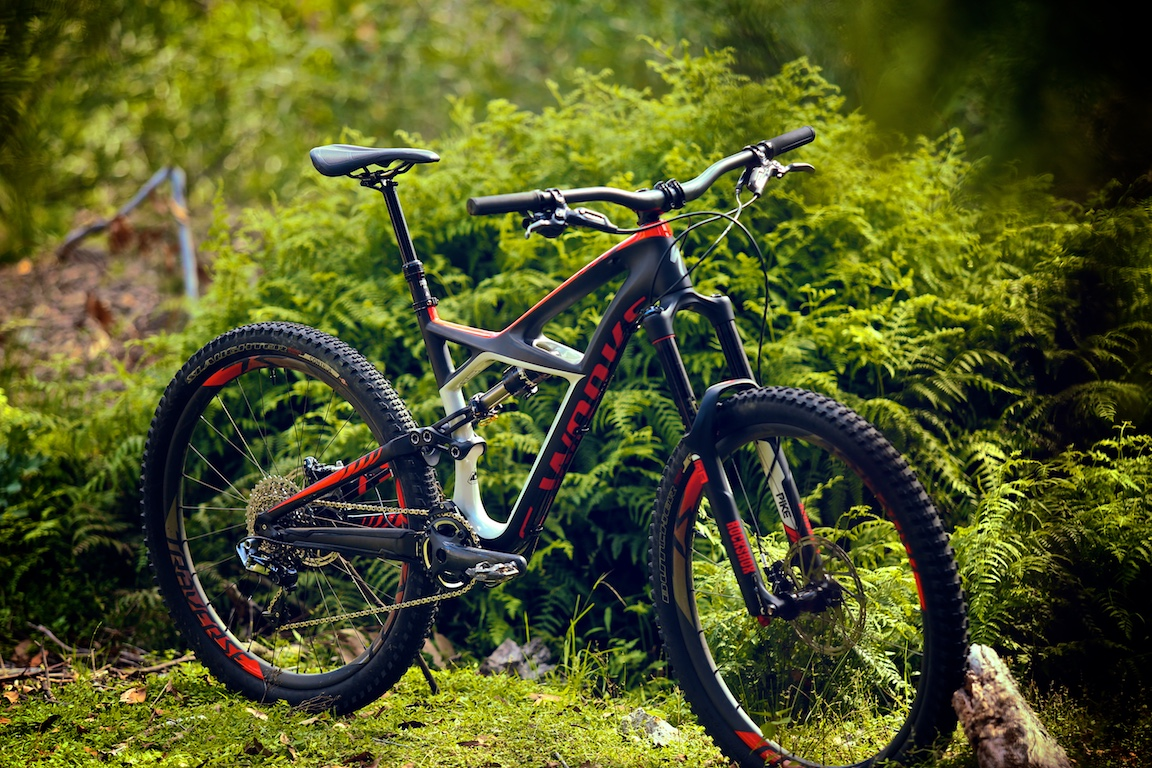 Specialized-S-Works-Enduro-650B-35