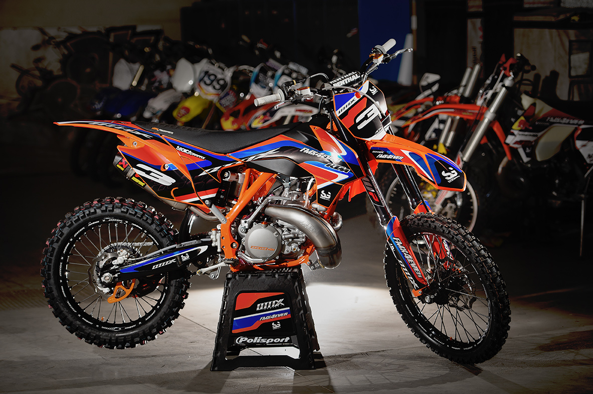 ktm-sx-custom-sticker-kit20150203_0000