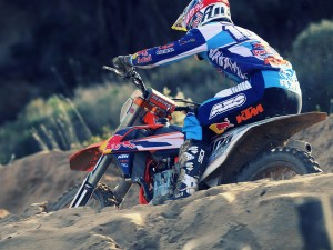 2015 Italian International MX Championship