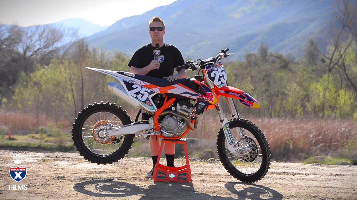 KTM-Factory-Edition-250SX-F