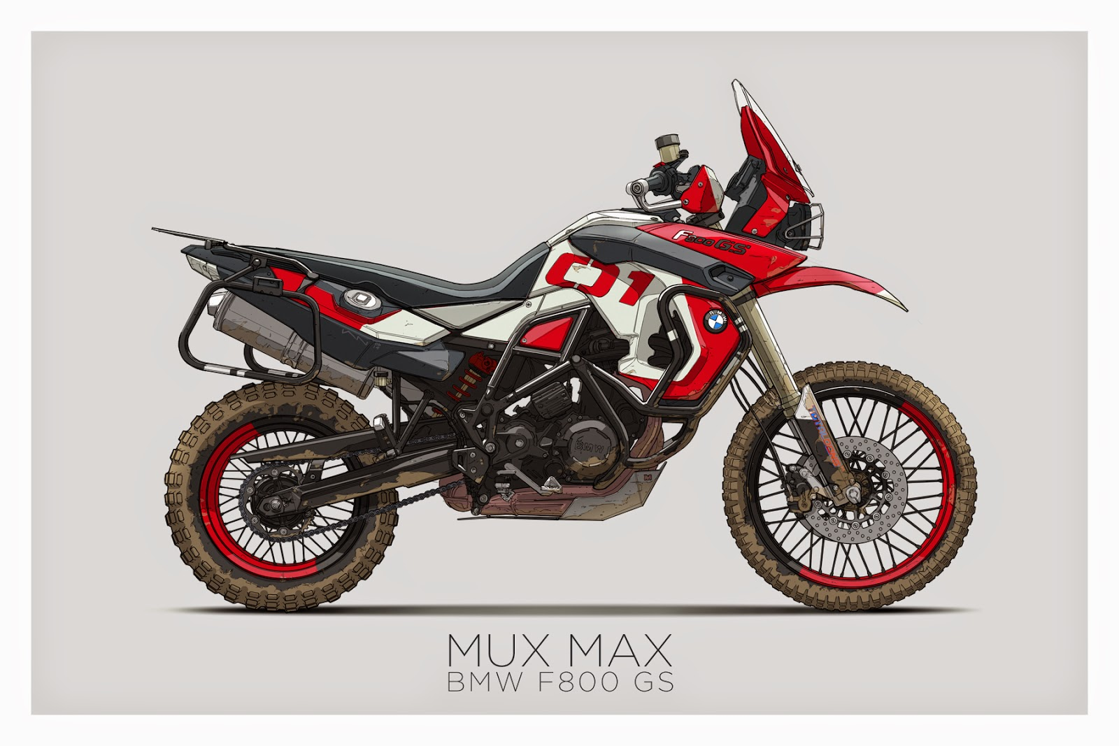 bmw_F800GS_muxmax_small
