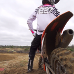 Max and Will Markolf – Climax Motorsports Park to the Stewart Compound