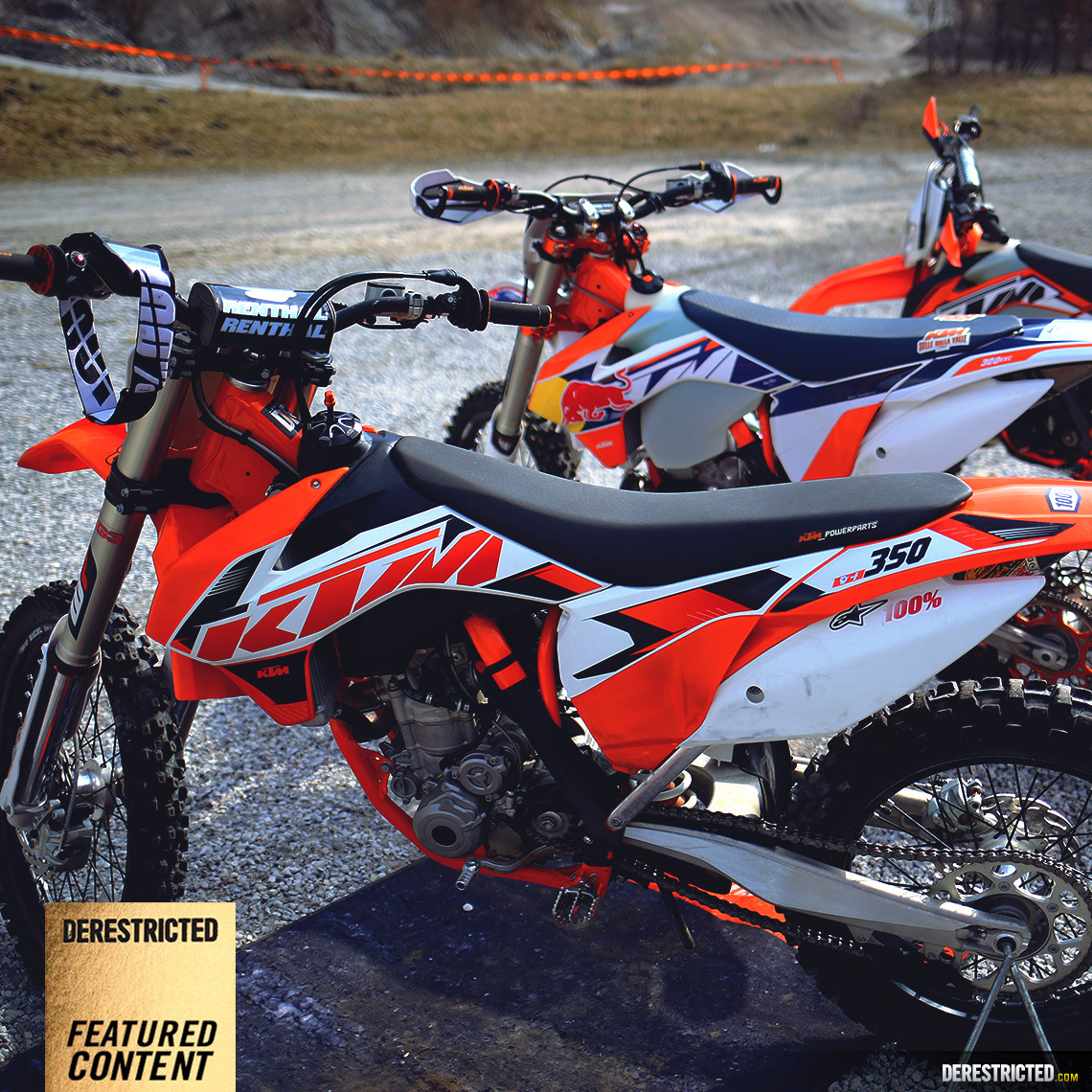 ktm-featured