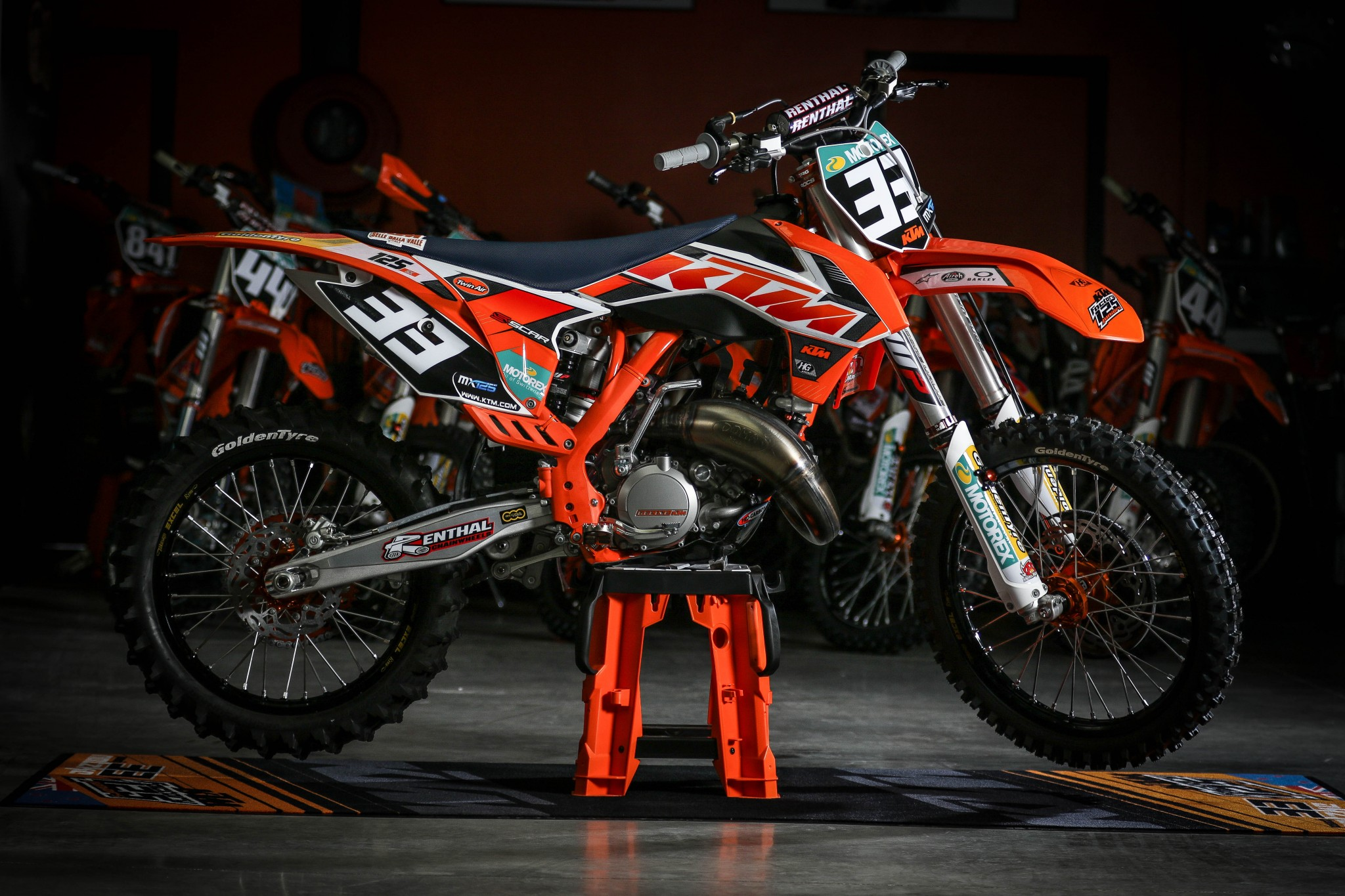 107289_natzke_KTM_Factory_125_Juniors-1914