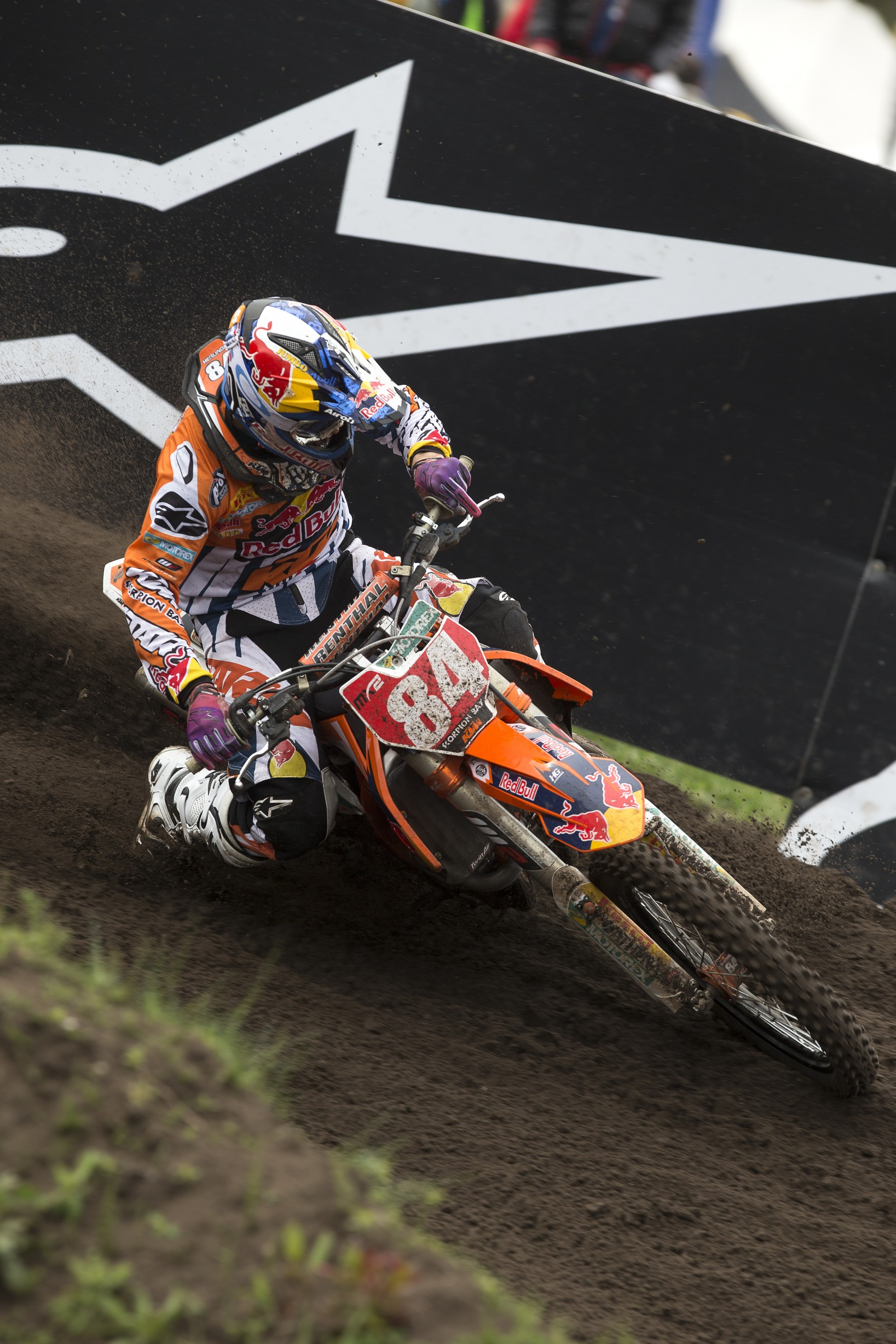 108387_Herlings_MXGP_2015_R05_RX_0957_2456