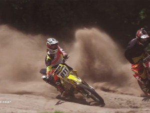 Jônesin: Episode 3 | Kidnapping Jason Lawrence – vurbmoto