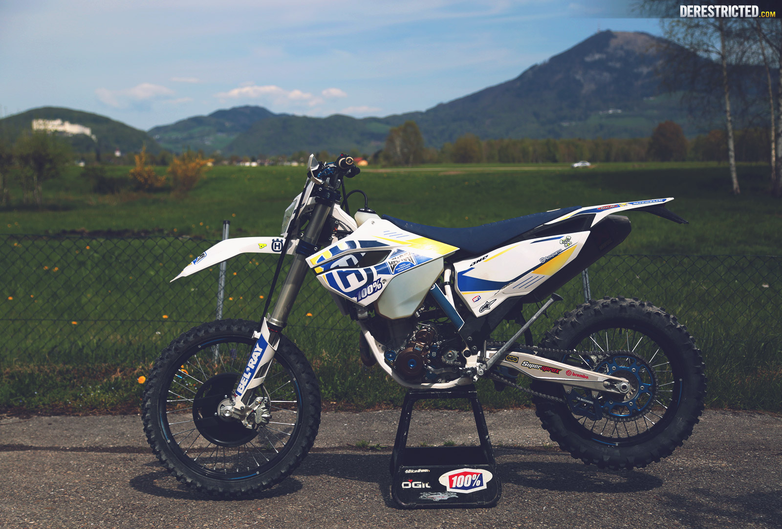 husqvarna-fe350-review-02