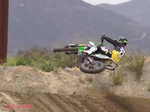 2015 Outdoor Mix Up – Pala w/ Roczen, Cianciarulo, Martin, Grant & Pourcel