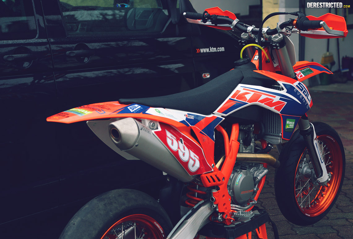 ktm-450-smr-ready-to-race-09