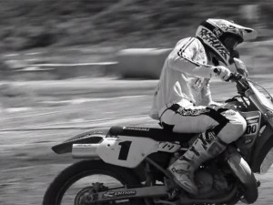 Fast 1 – Two Stroke Championships