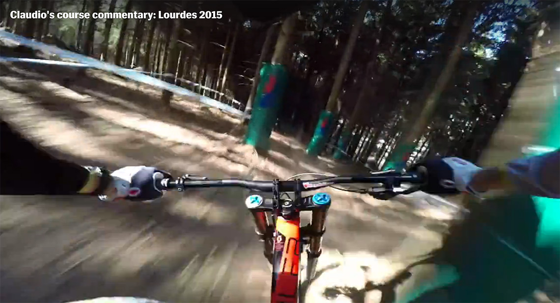 lourdes-dh-course-preview