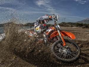 EPIC Red Bull Sea to Sky 2015 Preview