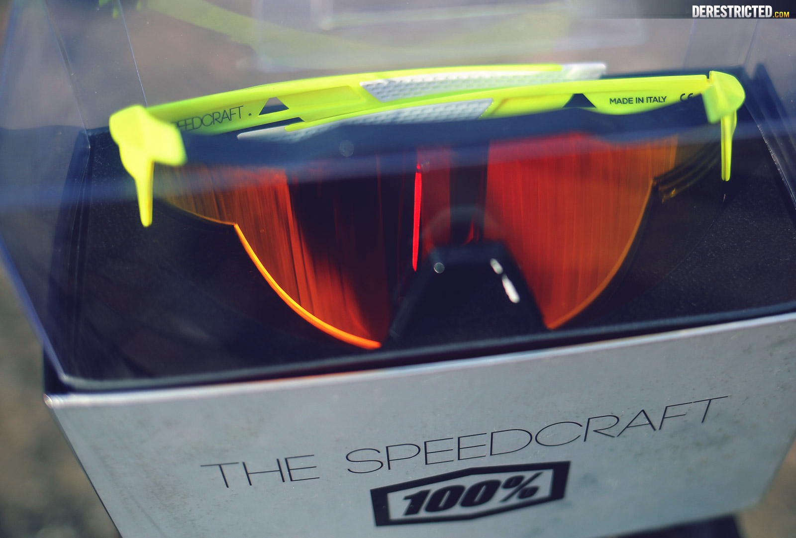 100 Sunglasses  ride 100 sdcraft performance sunglasses derestricted