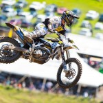 2015 Thunder Valley Motocross – Lakewood Colorado