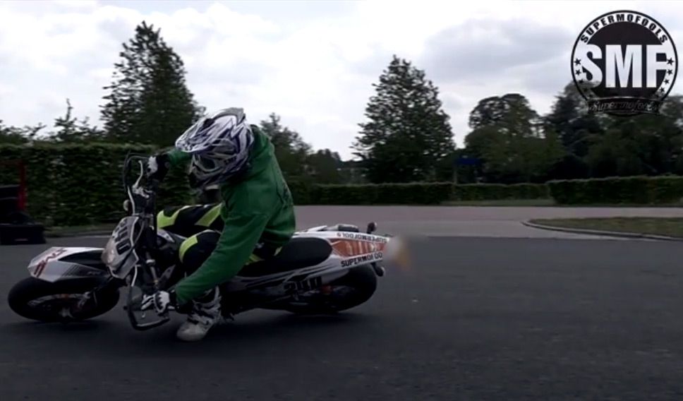 Supermoto-In-Slowmotion2