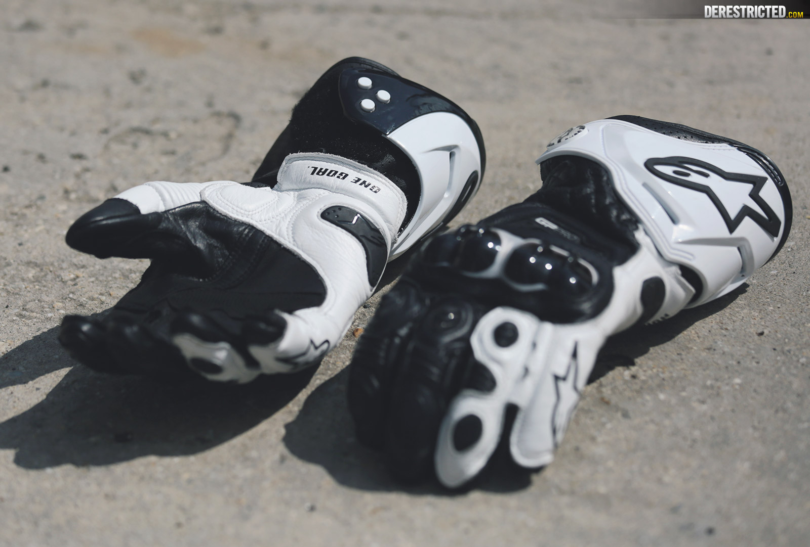 alpinestars-gp-pro-glove-review-02