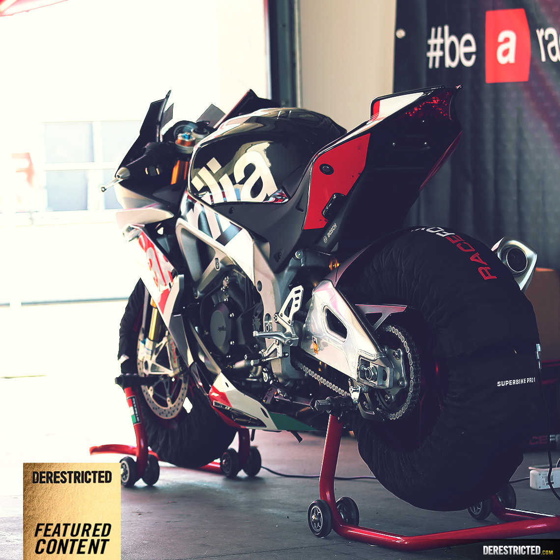 aprilia-rsv4rf-featured