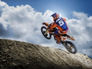 Fox MX | FLEXAIR