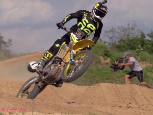 Behind the scenes – JS7th Wonder Of The World