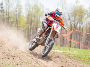 2015 KENDA Full Gas Sprint Enduro Series // Round Two Highlights