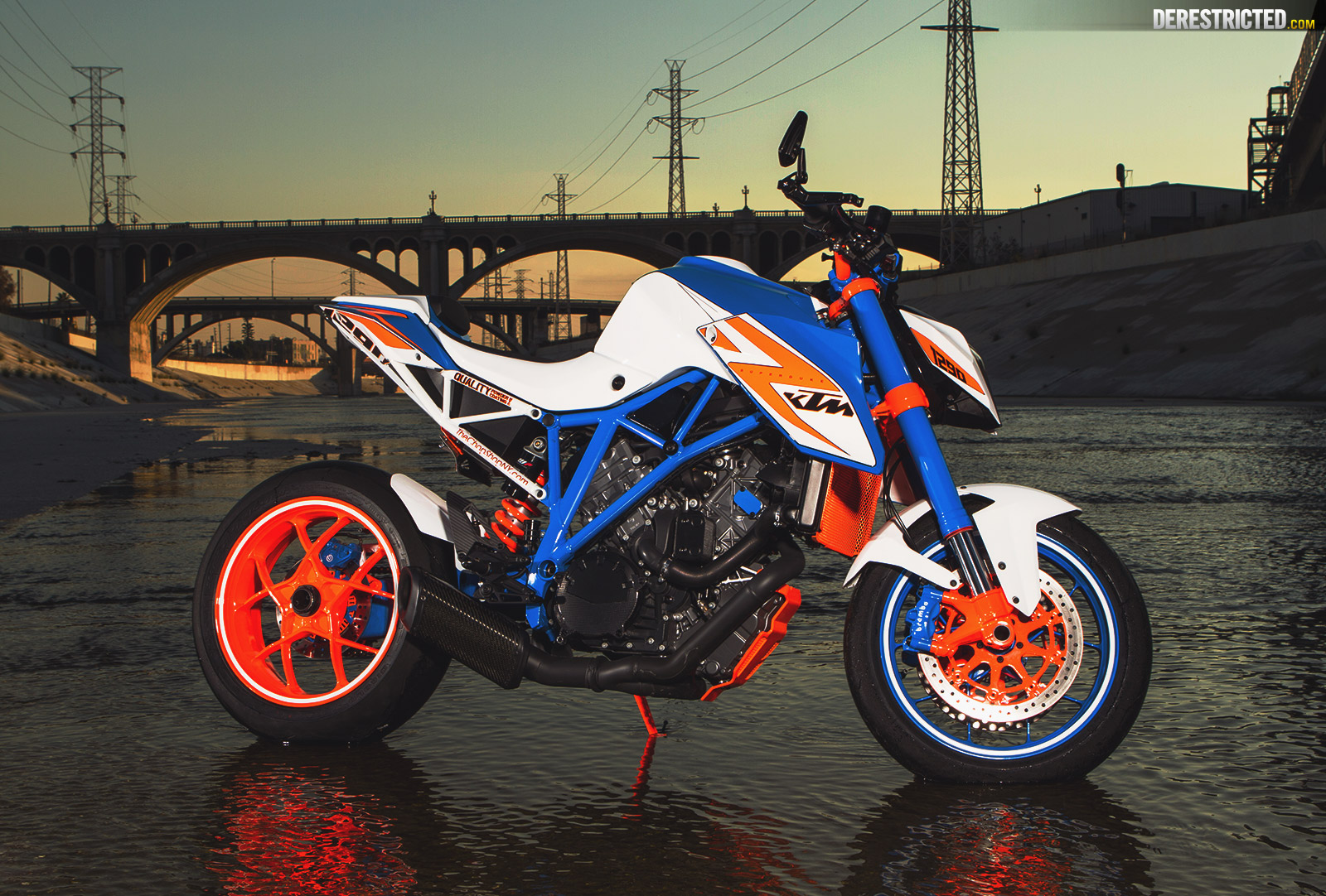 ktm-superduke-charlies-chop-shop-16