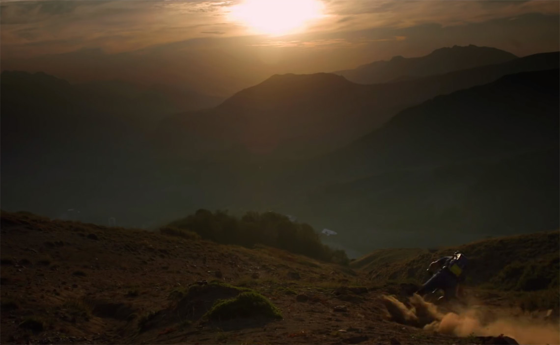 mountain-bike-chile-2