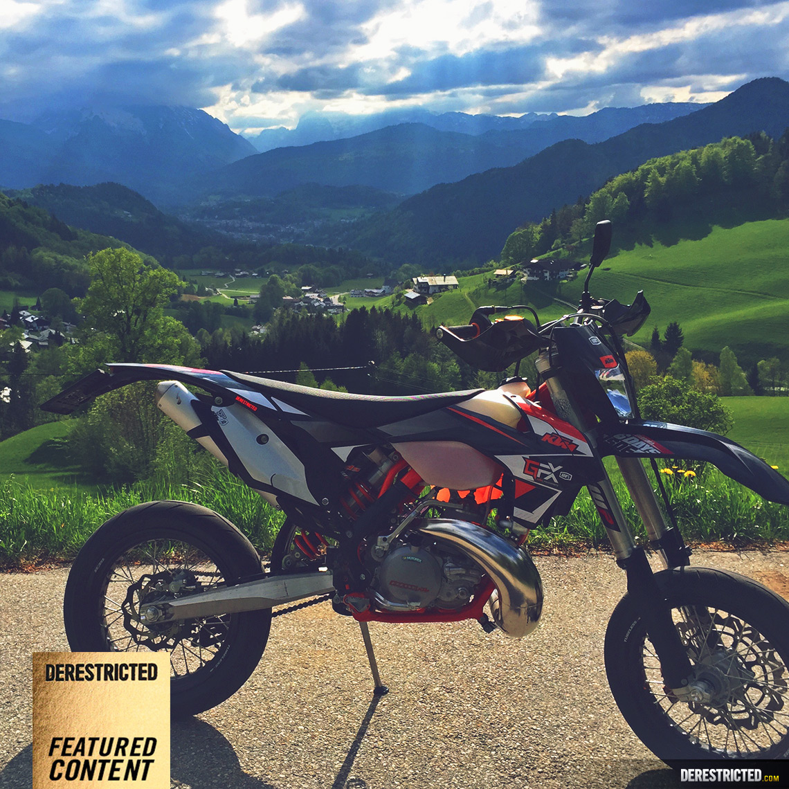 supermoto-ktm-250-exc-featured