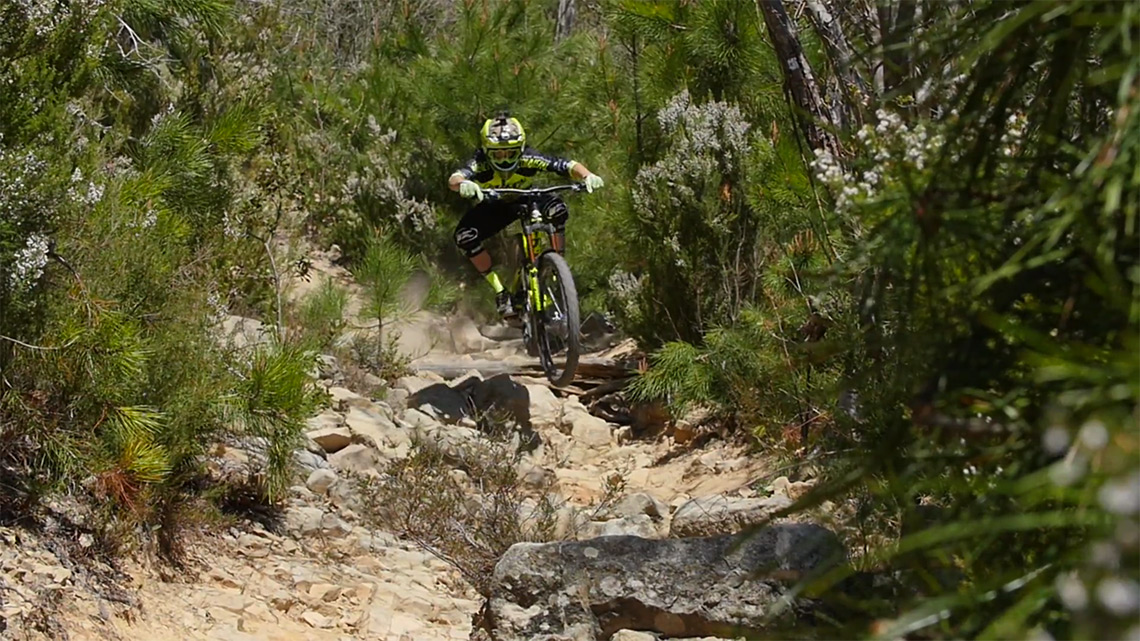 Commencal-Vallnord-Enduro-Team2