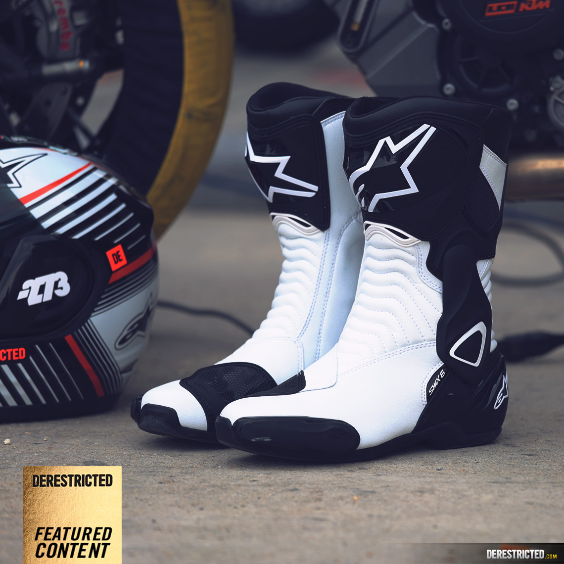 alpinestars-S-MX-6-BOOT-review-featured-02