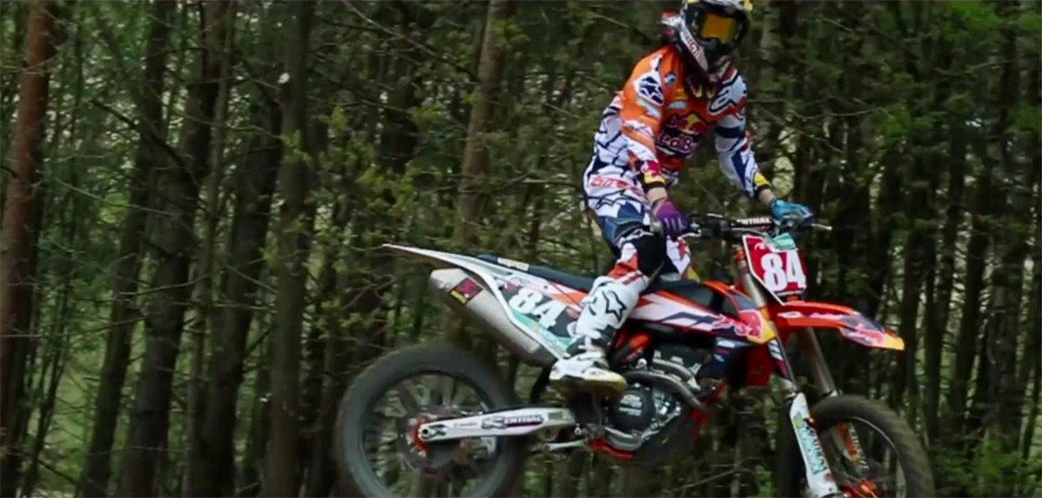herlings-pinned