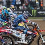MXGP of Latvia News Highlights 2015