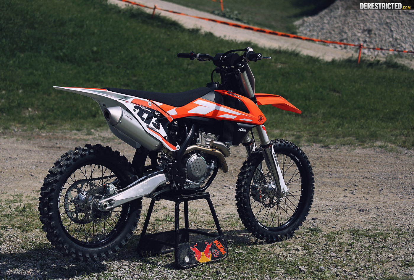 2016-ktm-350sxf-review-firstlook-10