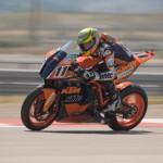 Chris Fillmore – MotoAmerica