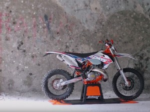 Hot Ride | Evo-press by LifestyleSport – Brunna Aguiar