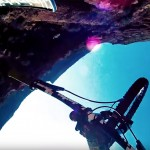 """Cam Zink: Reach For The Sky"" Official Trailer"
