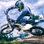 First Ride 2016 Husqvarna FC 250, FC 350 and FC 450 | Dirt Bike Rider Magazine