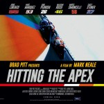 HITTING THE APEX – Movie Trailer