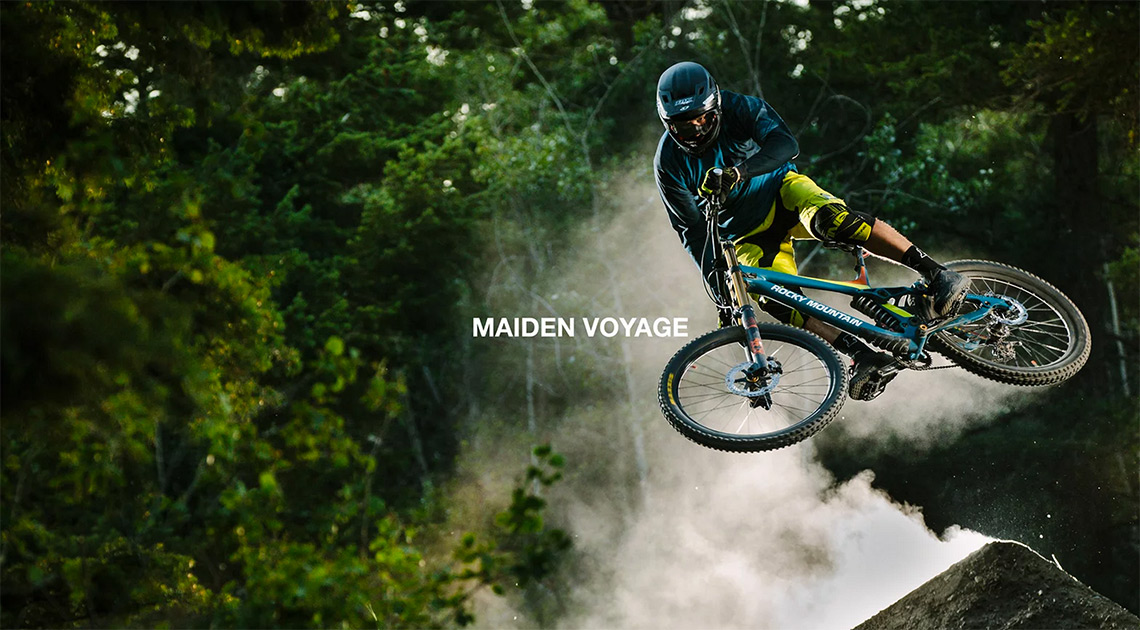 Rocky-Mountain-Bicycles-maiden