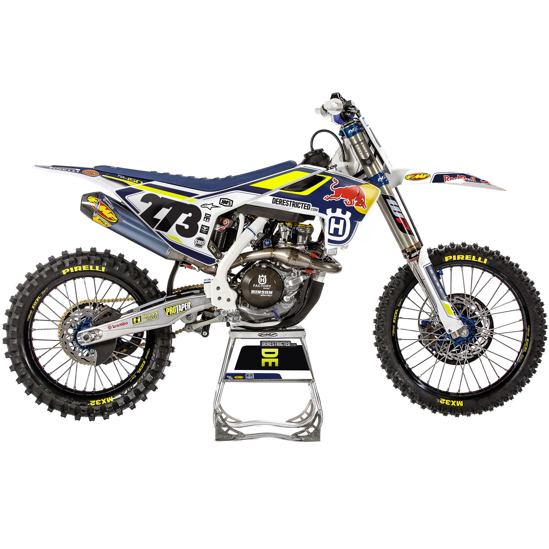 husqvarna-2016-custom-graphics-kit