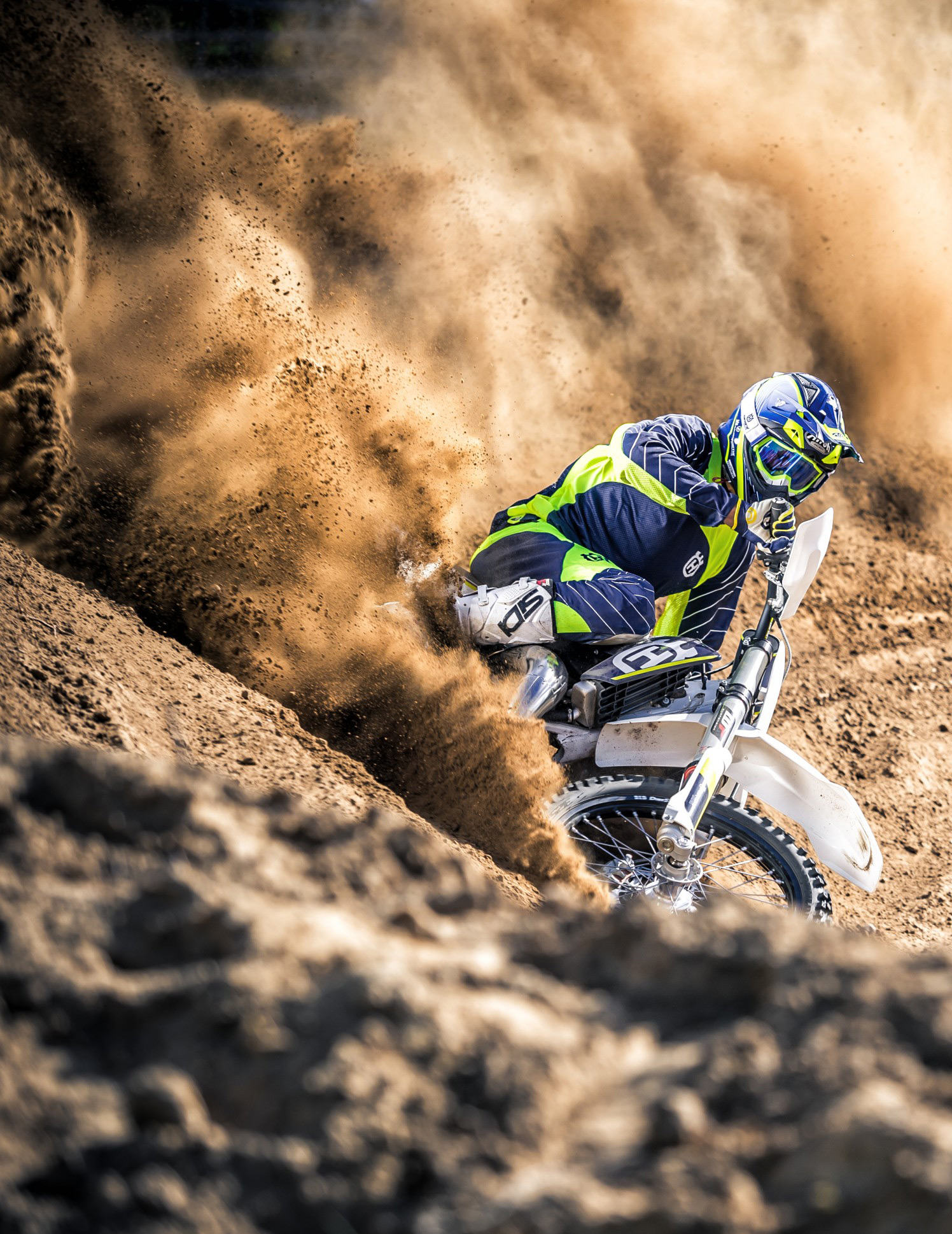 husqvarna_TC125_MY16