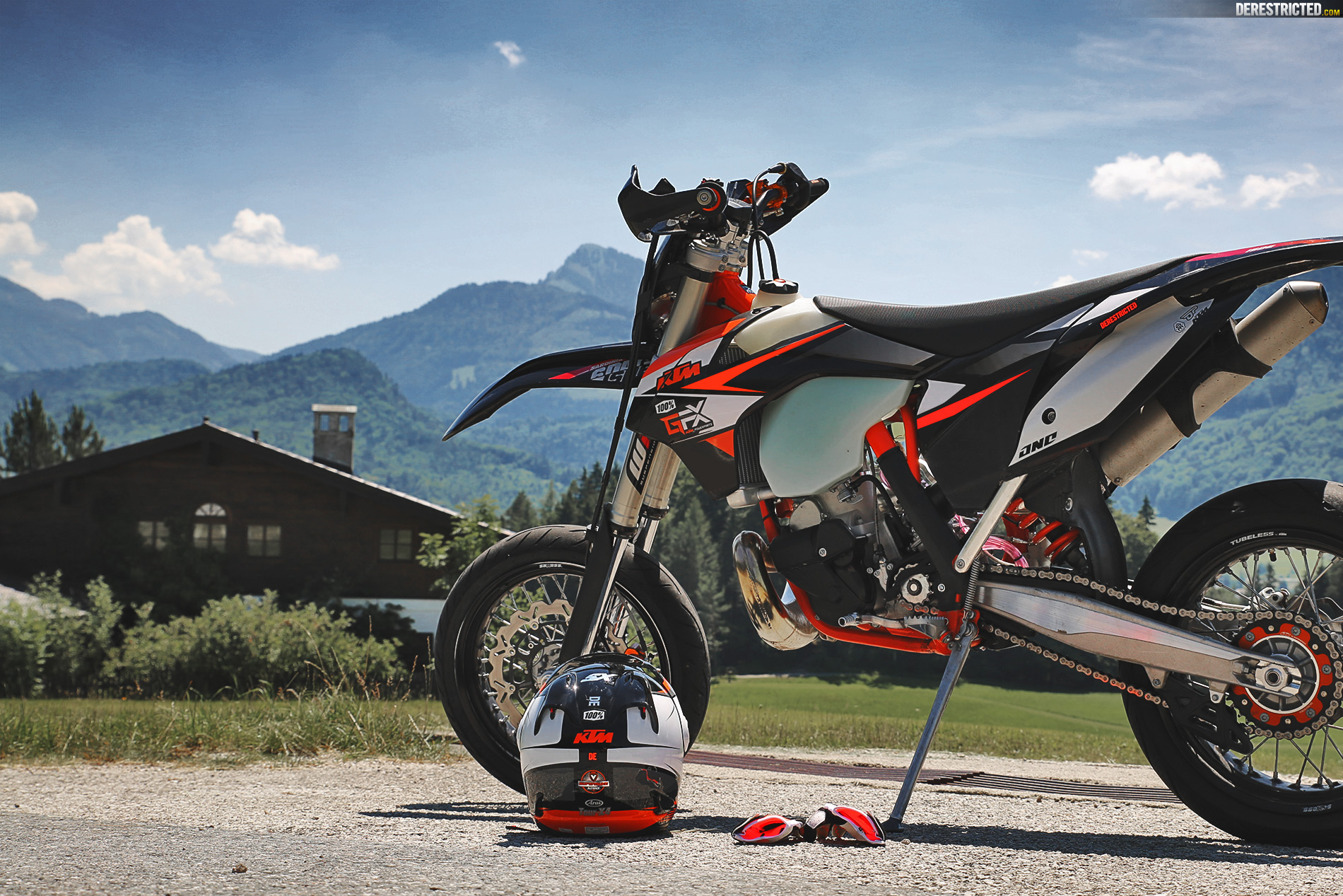 ktm-250exc-derestricted