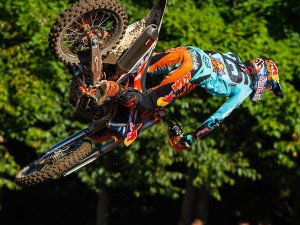2015 RED BULL UNADILLA NATIONAL RACE HIGHLIGHTS