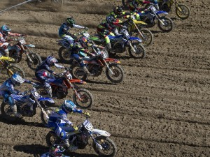 MXGP of the USA news highlights 2015