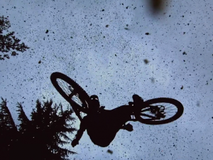 The Dirt Blizzard – Official Segment from theunRealmovie