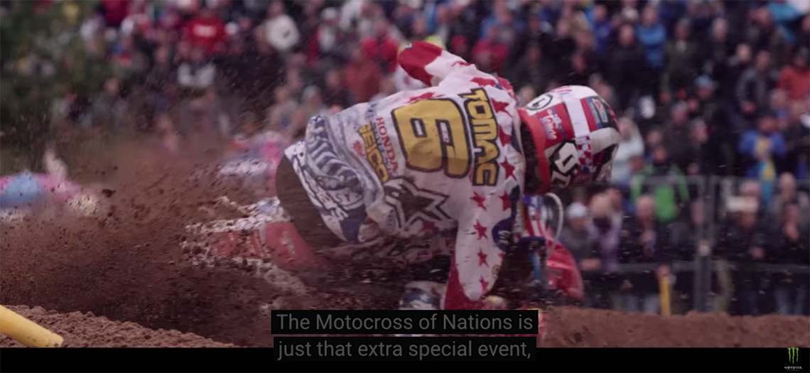 motocross-of-nations-2015