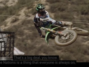 Motocross of Nations 2015 – We Are Ready